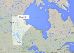 churchill-manitoba-map-244.jpg