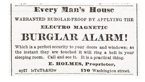 burglar-alarm-ad-620.jpg