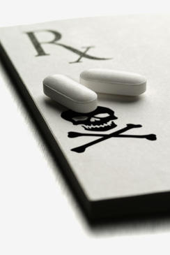 rx-physician-assisted-suicide-244.jpg