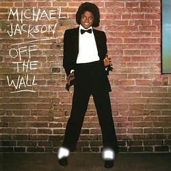 thumbnail-off-the-wall-michael-jackson-cover.jpg