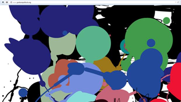 jacksonpollock-org-screen-grab-620.jpg