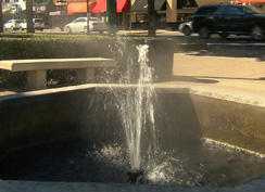 hot-springs-fountain-244.jpg