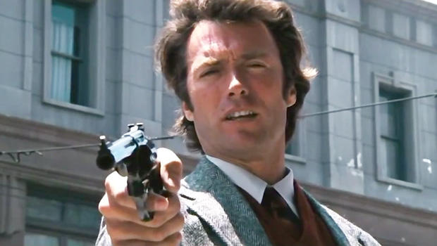 clint-eastwood-44-magnum-dirty-harry-620.jpg