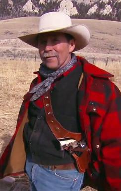 ranchhand-244.jpg
