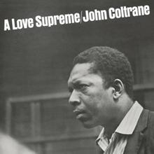 nrr-2016-john-coltrane-a-love-supreme-220.jpg