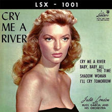 nrr-2016-julie-london-cry-me-a-river-220.jpg