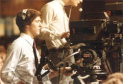 young-joel-osteen-behind-the-camera-244.jpg