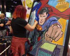 kristen-cumings-jelly-bean-superman-244.jpg