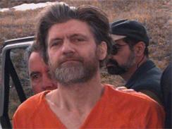ted-kaczynski-1996-244.jpg