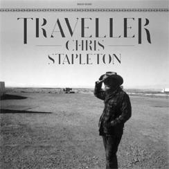 chris-stapleton-traveller-mercury-nashville-244.jpg