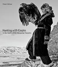 cpalanimohan-eaglescover-art-200px.jpg