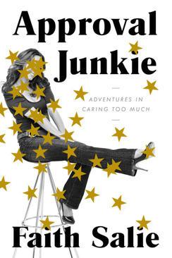 approval-junkie-cover-244.jpg