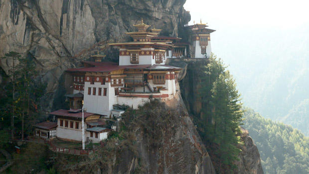 bhutan-tigers-nest-monastery-closeup-620.jpg