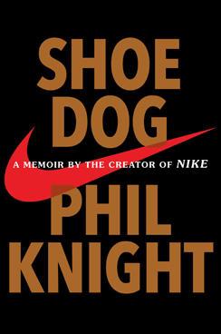 shoe-dog-cover-scribner-244.jpg