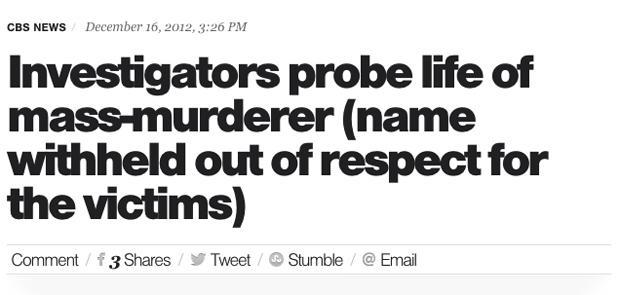 headline-1.jpg