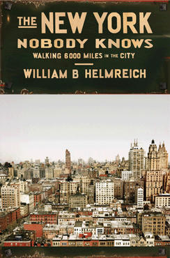 the-new-york-nobody-knows-cover-244.jpg