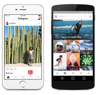 instagram-display-310w.jpg