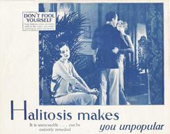 halitosis-makes-you-unpopular-listerine-ad-244.jpg