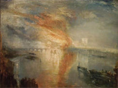 burning-of-the-houses-of-parliament-turner-244.jpg