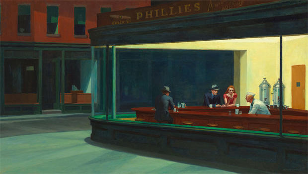 nighthawks-edward-hopper-620.jpg