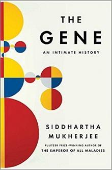 the-gene-siddhartha-mukherjee.jpg