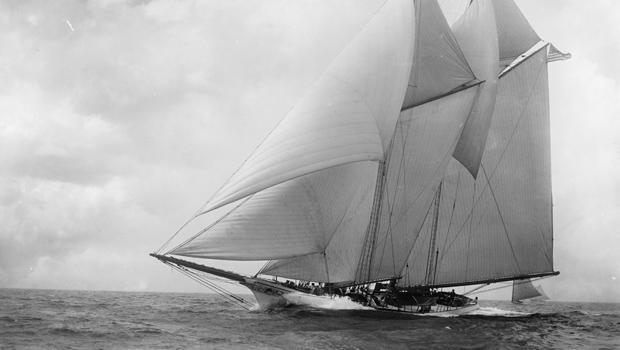 yacht-america-loc-620.jpg
