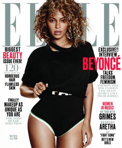 beyonce-elle-cover-may-2016-244.jpg