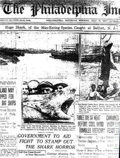 philadelphia-inquirer-headlines-1916-shark-attacks-244.jpg