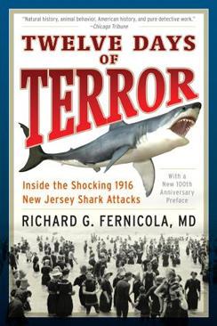 twelve-days-of-terror-cover-lyons-press-244.jpg