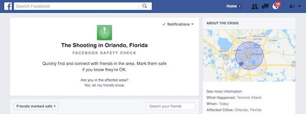 facebook-safety-check-620x250.png