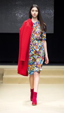 andra-eggleston-agnes-b-fashion-show-244.jpg