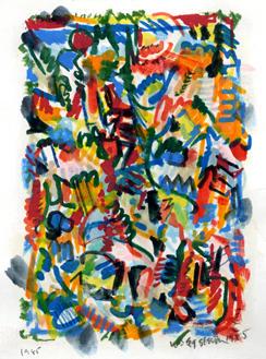william-eggleston-abstract-244.jpg