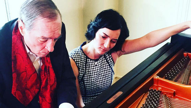 william-eggleston-andra-at-the-piano-620.jpg