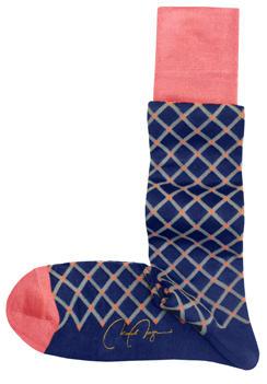 vk-nagrani-socks-pattern-244.jpg