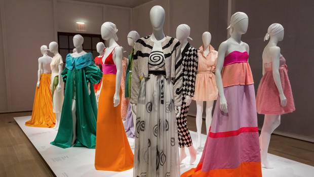 installation-view-isaac-mizrahi-exhibition-620.jpg