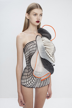 techstyle-bodysuit-from-hard-copy-collection-raviv-244.jpg