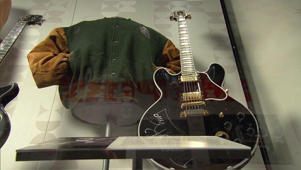 national-blues-museum-exhibit-620.jpg
