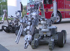 montgomery-fire-and-rescue-robot-244.jpg