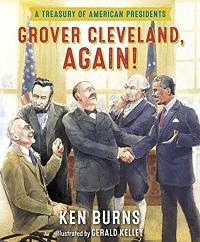 grover-cleveland-again-ken-burns-book.jpg