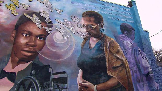 philadelphia-mural-forgiveness-620.jpg