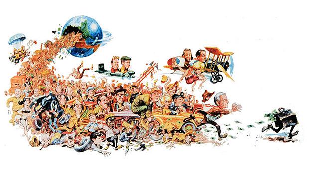 its-a-mad-mad-mad-mad-world-poster-art-jack-davis-620.jpg