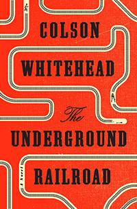 underground-railroad-colson-whitehead-thumbnail.jpg