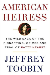 jeffrey-toobin-american-heiress-cover.png