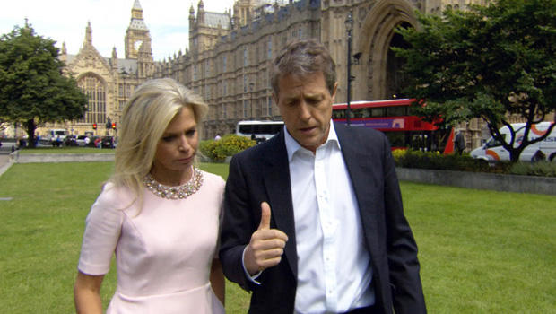hugh-grant-tracy-smith-parliament-620.jpg