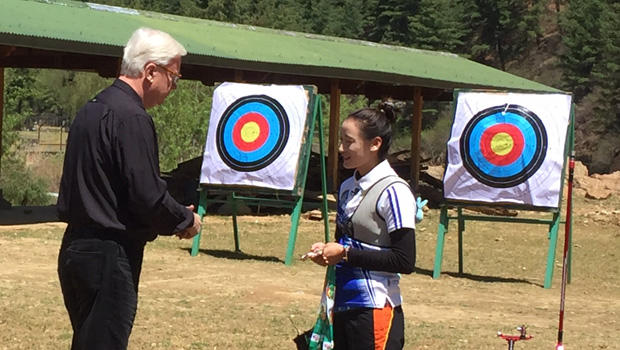 bhutan-archery-karma-620.jpg