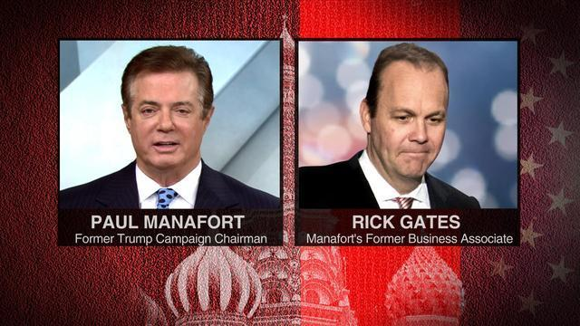 Image result for photos of paul manafort
