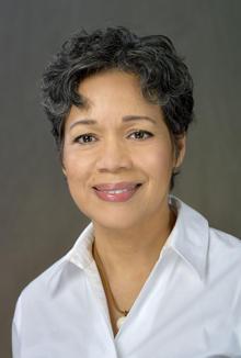 Ingrid Ciprian-Matthews