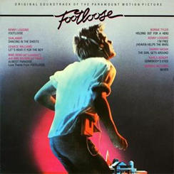 footloose-244.jpg