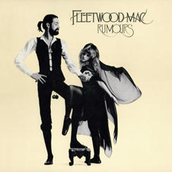 rumours-fleetwood-mac-244.jpg