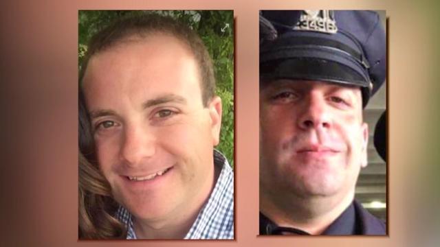06:4021h ago 2 cops killed in wedding day crash